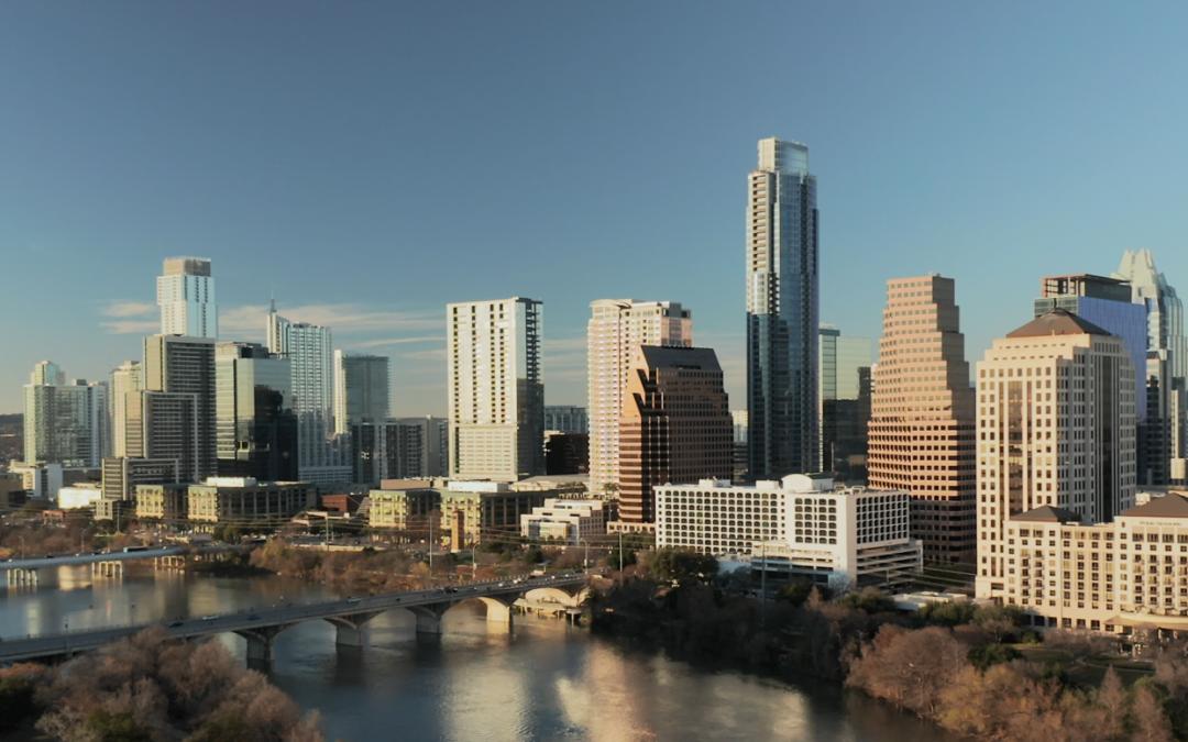 Reinforcements Sought for Austin Development Services Department