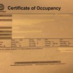 Certificate-of-Occupany