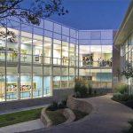 Dallas Academy