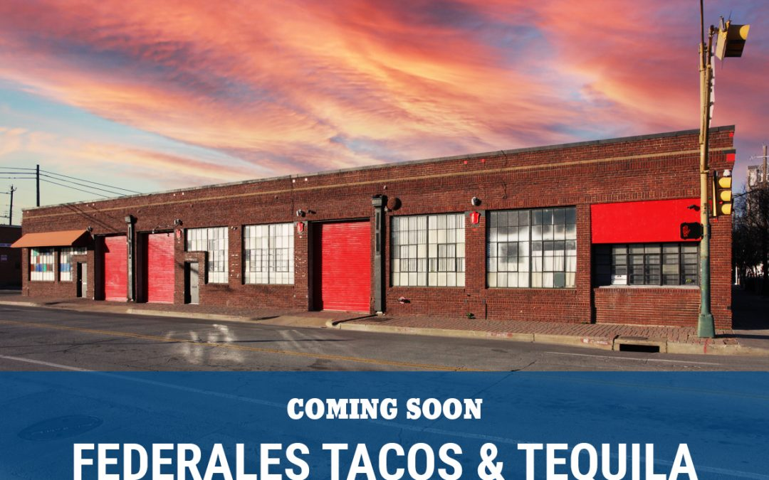 Fall Fun at Federales Tacos and Tequila