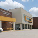 Jose May Elementary School