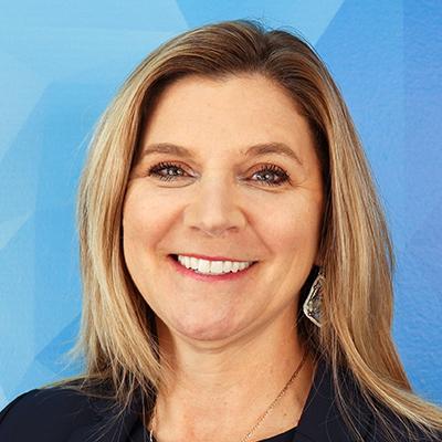 Karen Wunsch, AICP
