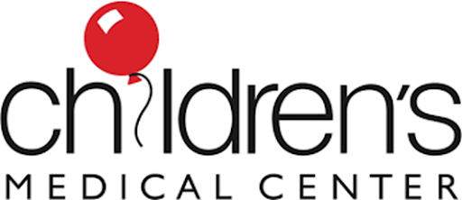 Children's Medical Center