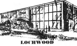 Lochwood Department Store
