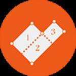 platting icon