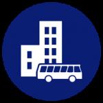 municipal icon