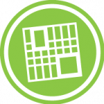 zoning icon