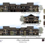 image of home exterior home layout
